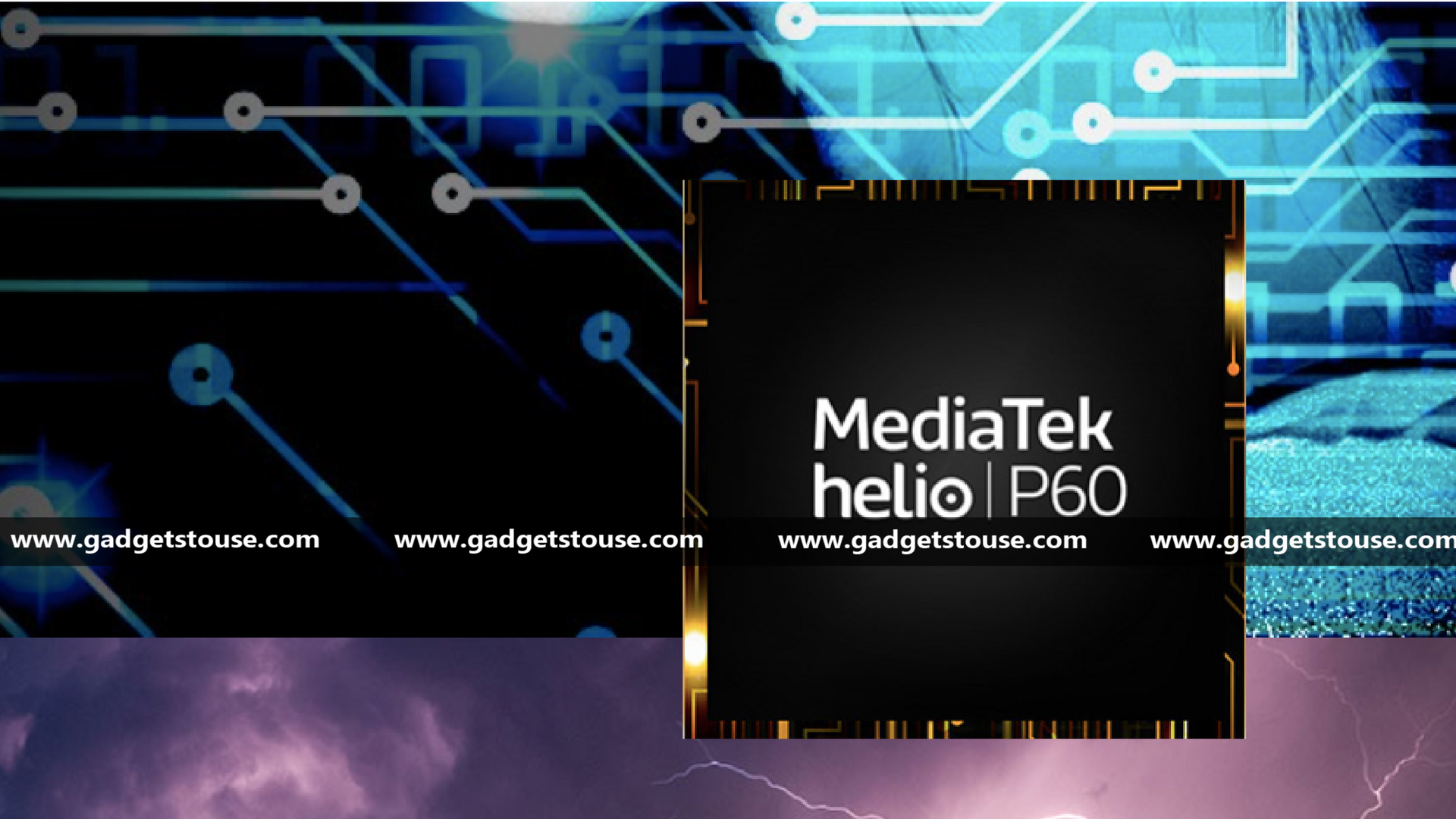 Dc5m United States It In English Created At 2018 02 27 0225 Greenhouse Radio Learn About Electrical Circuits Tedco Science Toys Chipset Maker Mediatek Has Also Made Good Use Of The Mwc2018 Platform To Unveil Their Latest Mid Range Ai Backed Processor Helio P60