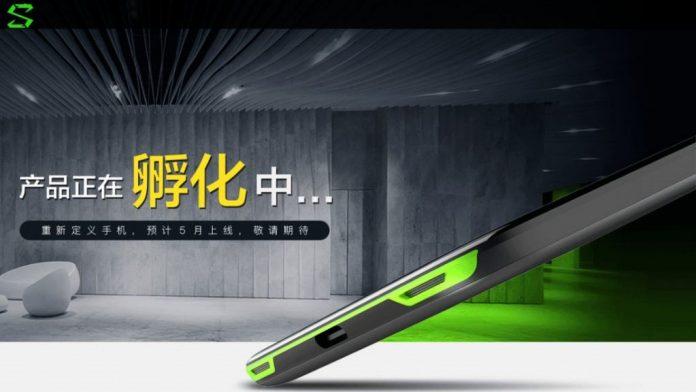 Xiaomi-Black-Shark-1024x597