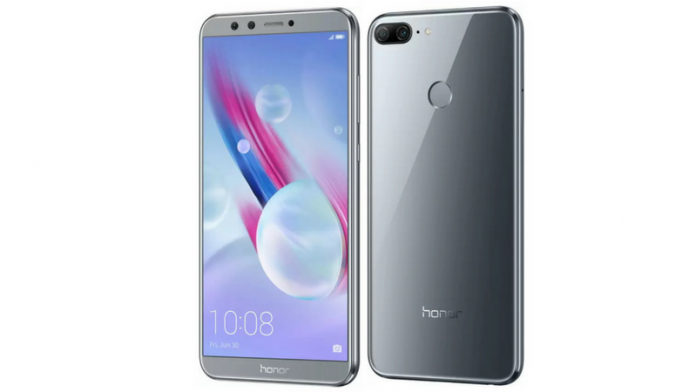 - honor 7x 1 696x392 - Honor 9 Lite Grey Color variant will go on sale on February 6 via Flipkart
