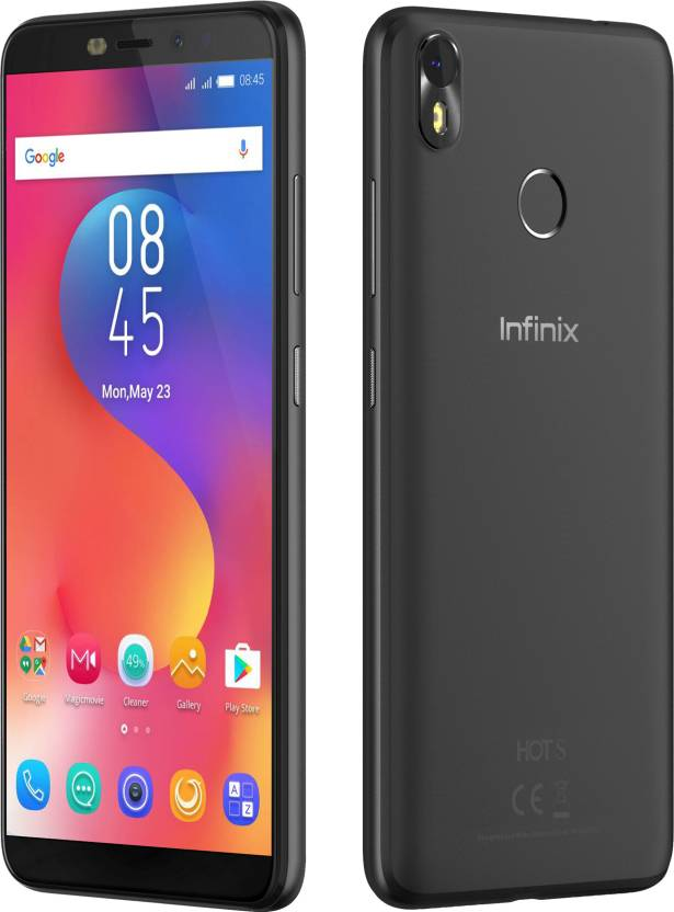 Image result for infinix s3