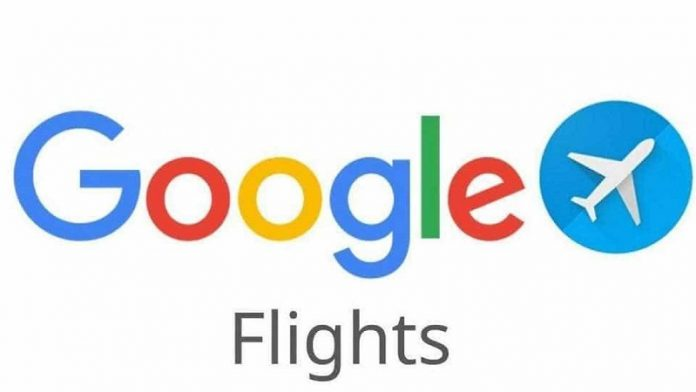 Google can now predict when your flight will be delayed