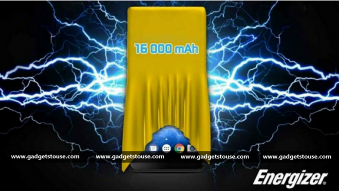 - samsung 5 696x392 - Energizer Power Max P16K Pro with 16000mAh battery launched at #MWC2018