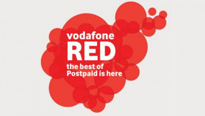 Vodafone takes over on Airtel with new 399 plan