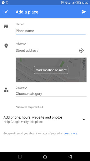 - 2256899665868087369 - Google Maps gets Plus codes, voice navigation in 6 new Indian languages