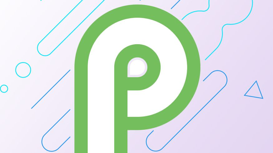 Android-P-Developers-Preview