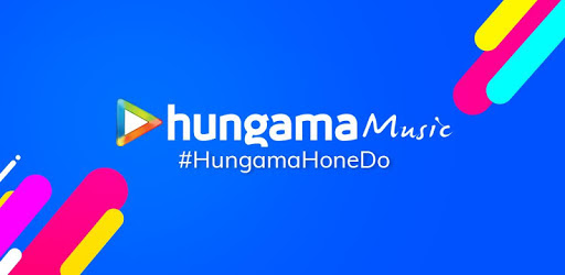 Xiaomi Mi Music app gets Hungama Music service integration