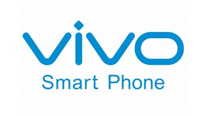 Vivo X21 specifications, features listed online ahead of official launch