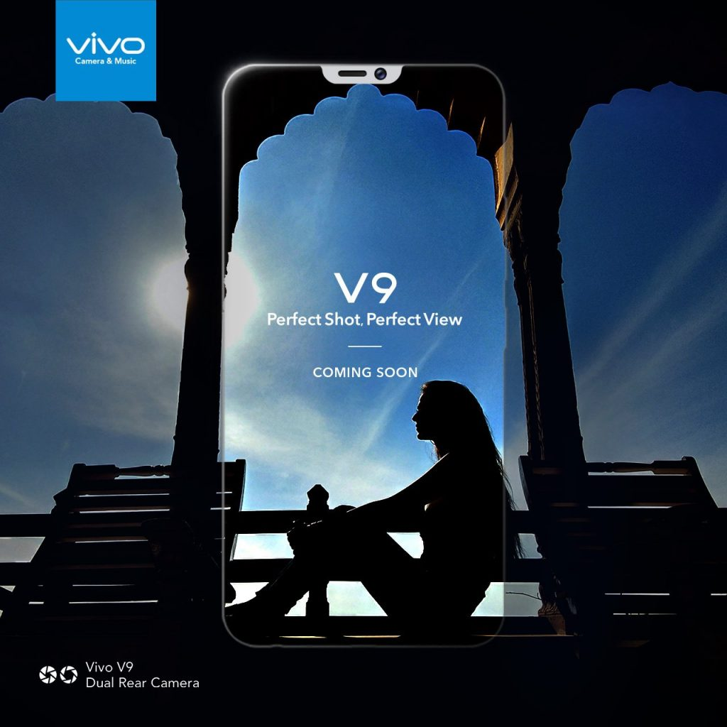 Dc5m United States It In English Created At 2018 03 15 0006 Bundle 10pcs Steam Wallet Idr 400000 Chinese Smartphone Maker Vivos Latest Flagship Device The Vivo V9 Has Emerged Teaser Videos Ahead Of Its Official Launch India