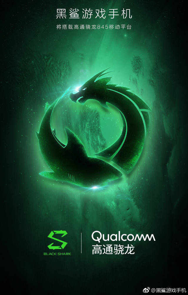 Dc5m united states it in english created at 2018 03 28 0345 xiaomis black shark a new gaming smartphone has been in the rumors for a quite while now but there was nothing confirmed fandeluxe Images