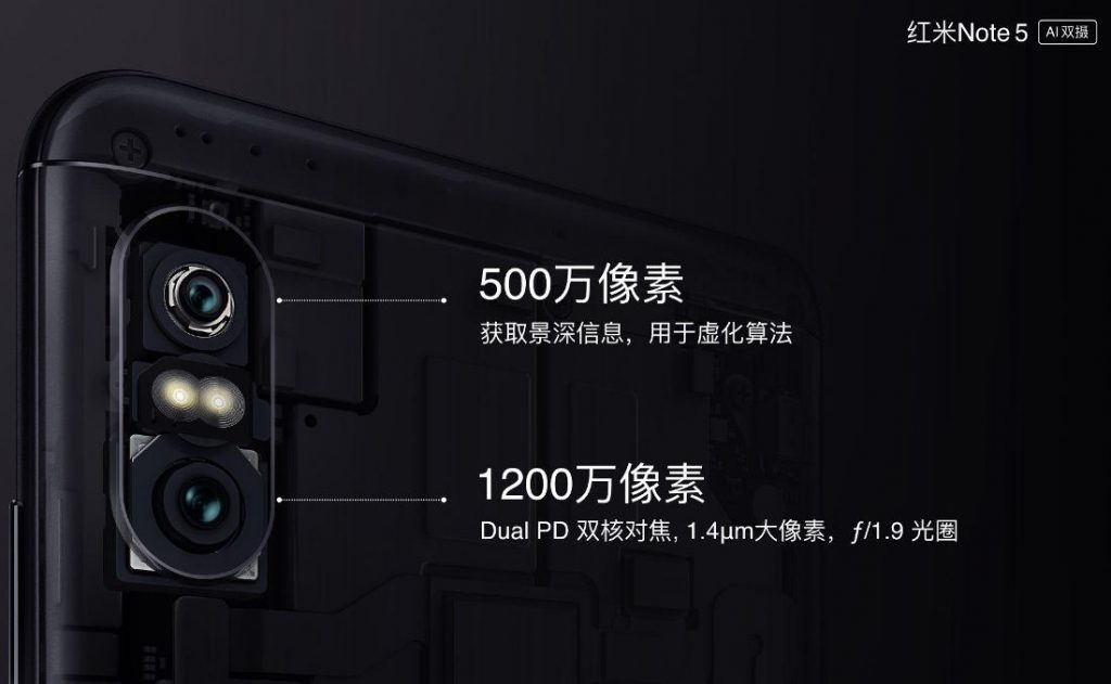 Xiaomi-Redmi-Note-5-Pro-Camera-China-1024x631
