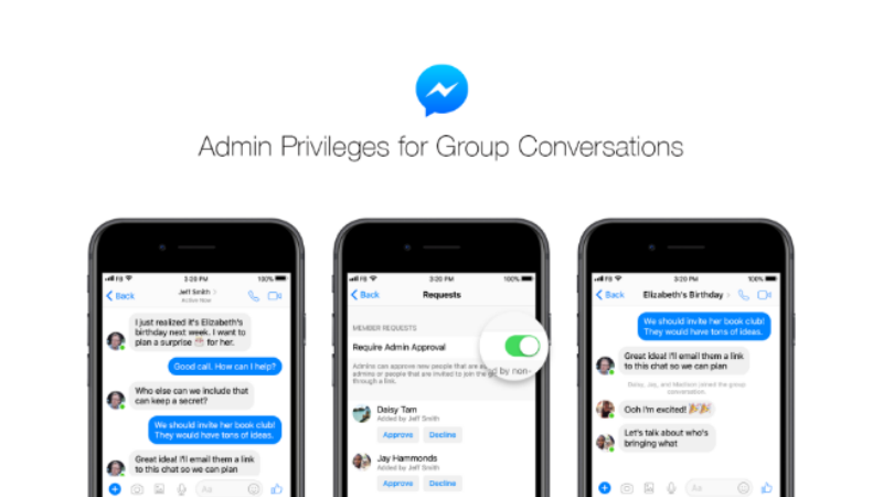 facebook-messenger-android-group-controls
