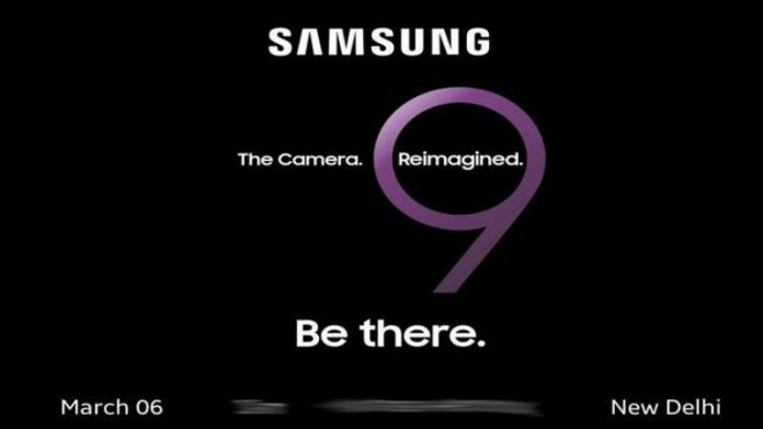 Samsung Galaxy S9 Tops in DxO Mark Than iPhone X, Pixel 2