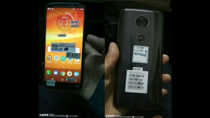 moto-e5-plus-images-leak