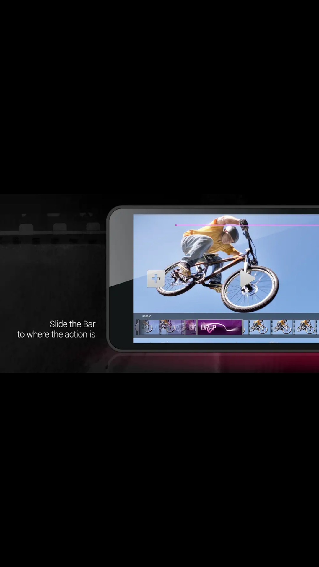 how to download any video on android phone