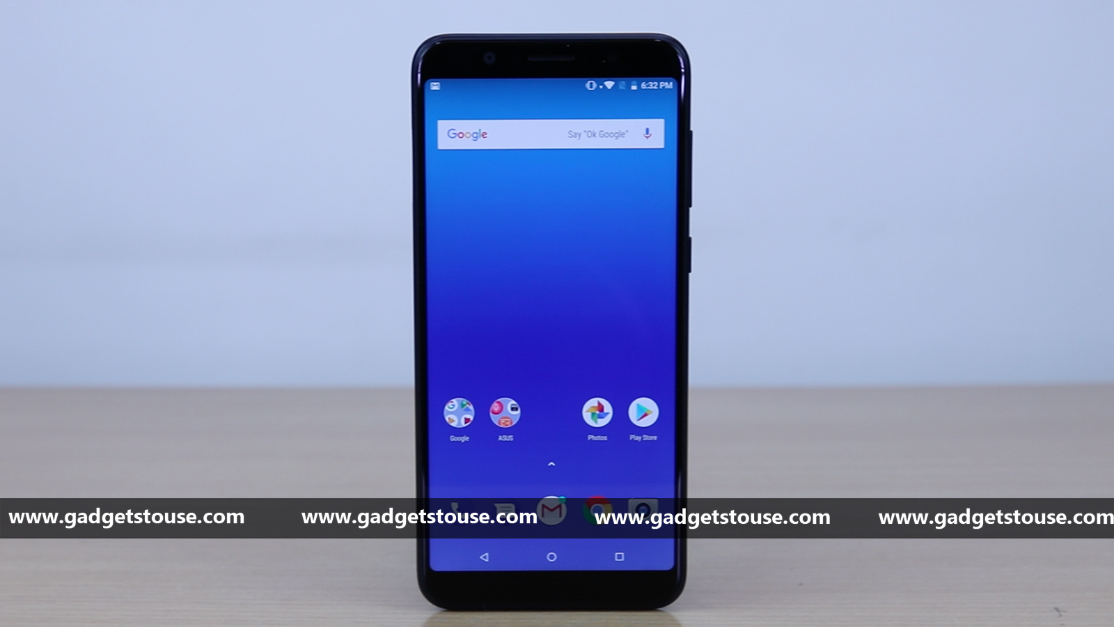 Asus Zenfone Max Pro M1 FAQs, pros, cons, user queries and