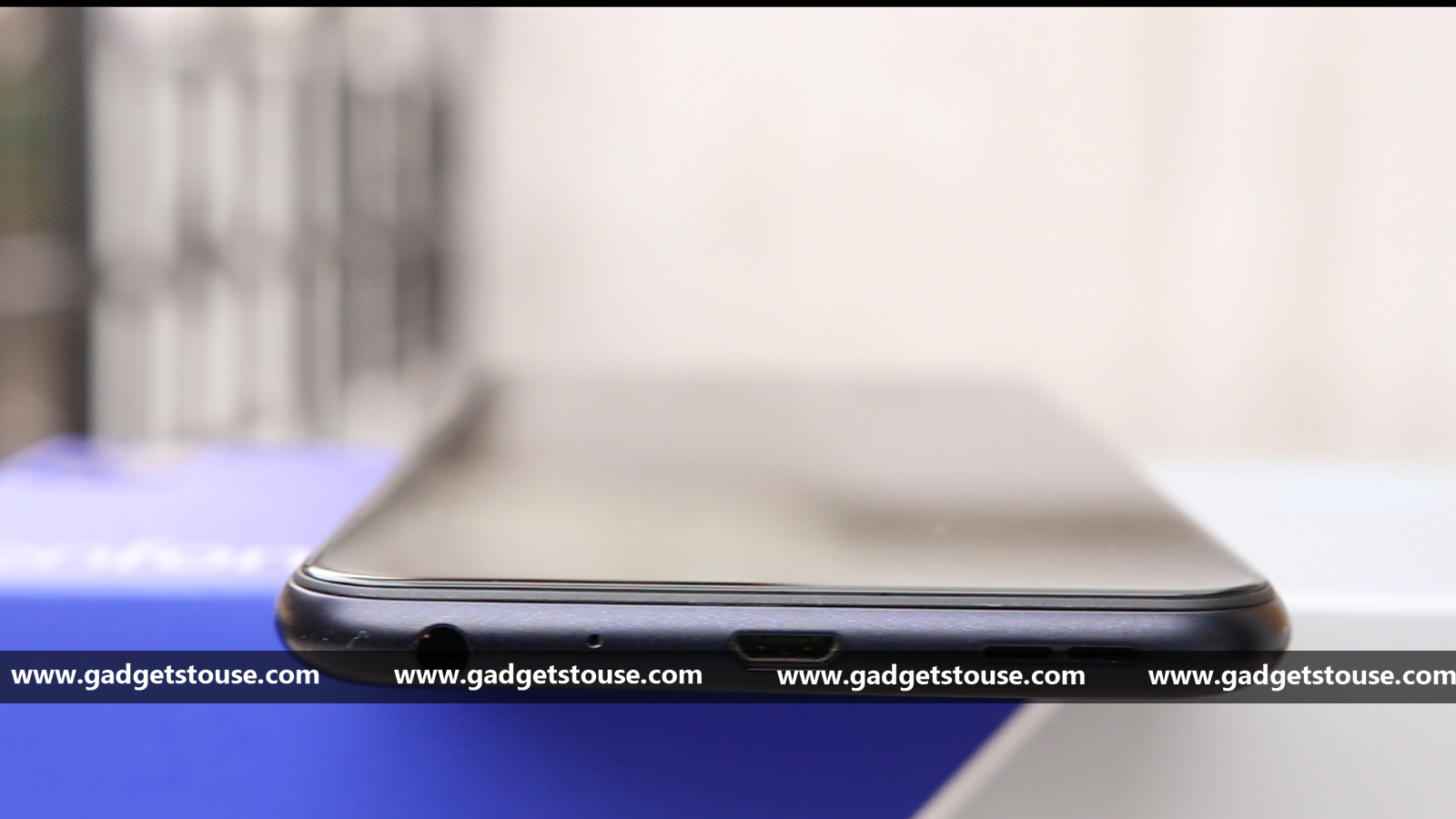 Asus Zenfone Max Pro M1 Reasons To Buy And Not Ram 3gb The Usb Type C Port Has Become Pretty Much A Standard These Days So It Would Be Great See Zenofone Sporting