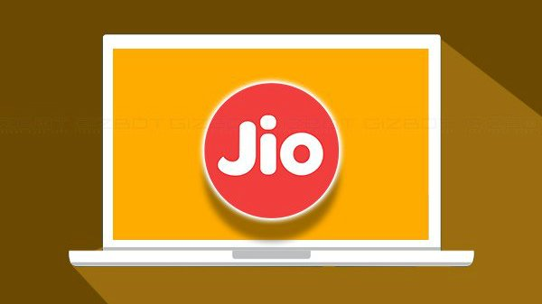 xreliance-jio-4g-laptops-reportedly-in-the-making-1523511421.jpg.pagespeed.ic.PBKjrc5nrs