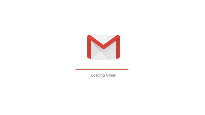 - 1 5 696x392 - Gmail features you should disable right now, bonus tips included