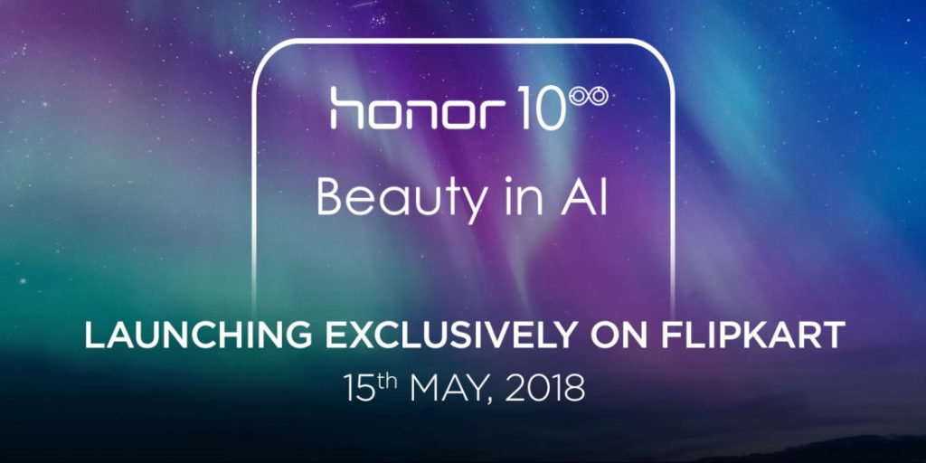 Honor-10-India-Flipkart-exclusive-May-15-1024x512