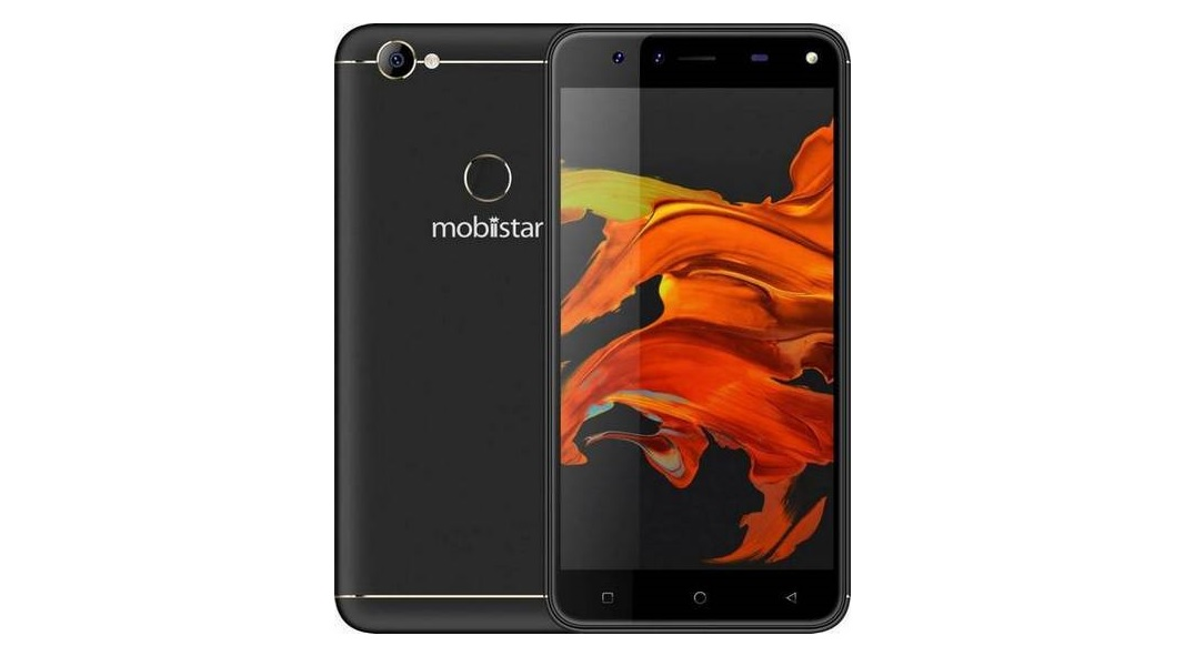 Mobiistar XQ Dual And CQ Launched In India Price