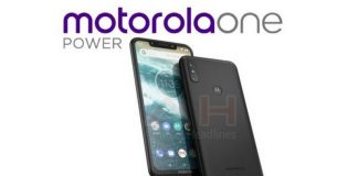 Motorola-One-Power-e1527659130751