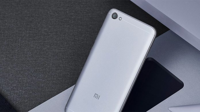 Xiaomi Will Launch Multiple Products In Shenzen Soon: CEO