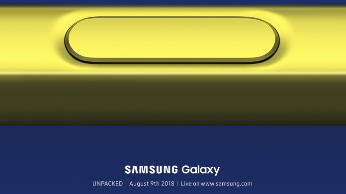01.-Galaxy_Unpacked-Official-Invitation