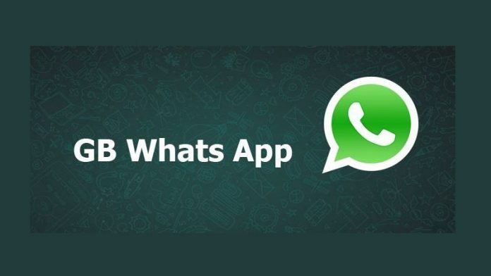 What Is Gbwhatsapp And How To Use It On Android Phones