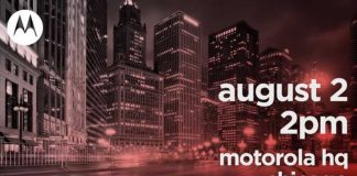 Moto-Chicago-HQ-Announcement-Teaser-805px