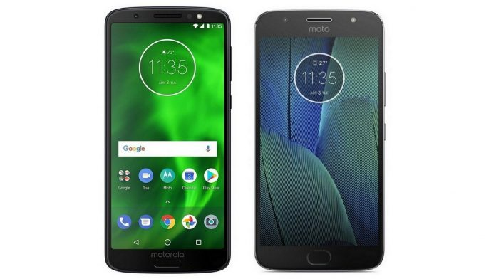 Moto-G6-vs-Moto-G5S-Plus.jpg
