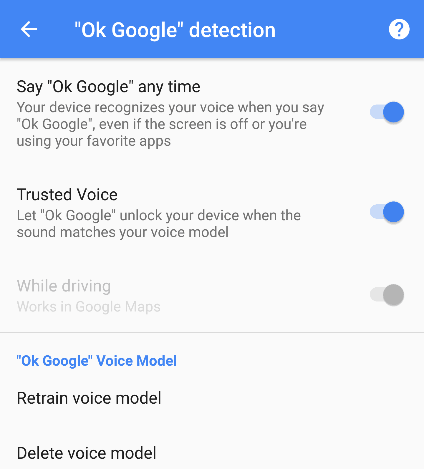 ok-google-detection-settings-e1477328370884