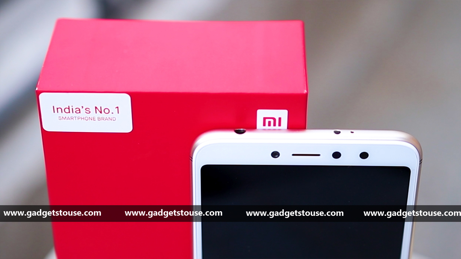 Redmi Y2 Sale Xiaomi Redmi Y2 With 16mp Selfie Camera To – Desenhos
