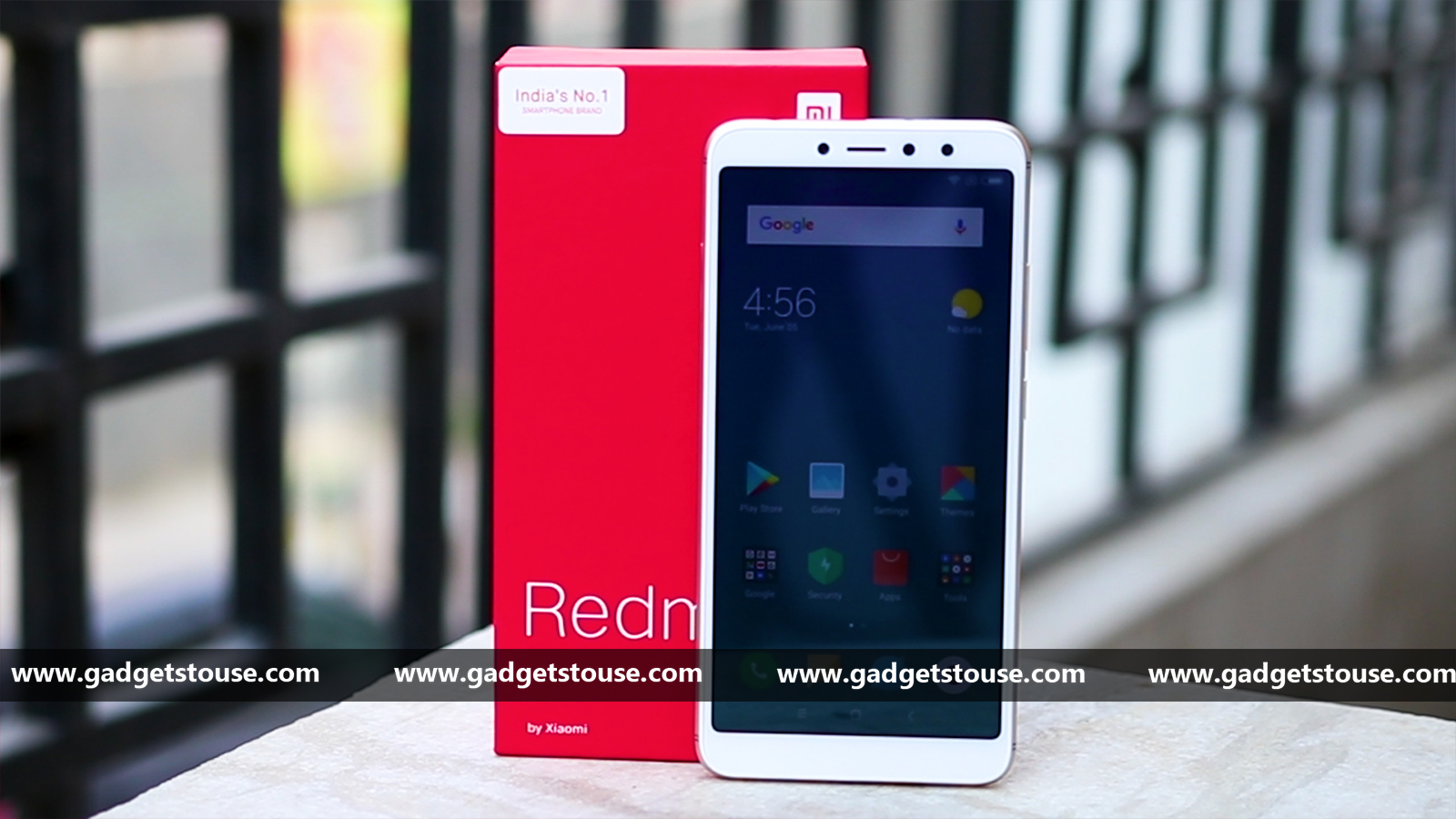 Xiaomi Redmi Y2 FAQs: Everything you need to know - Gadgets