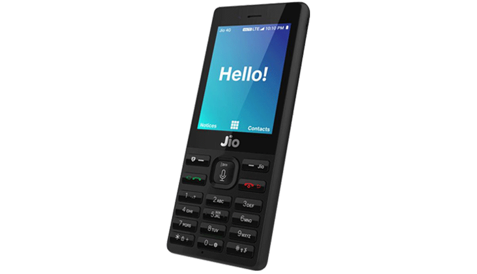 - 03447ae1309cf99fb746351749ab2c229f338b49 - What's new in the latest feature phone?