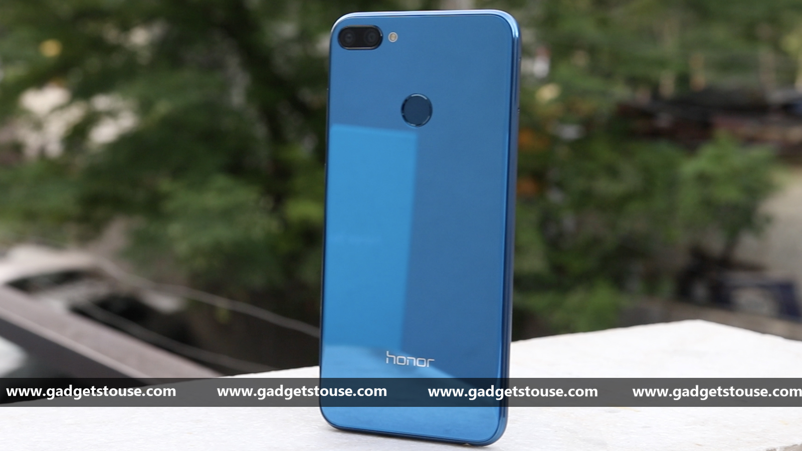 - 2 2 - Everything you should know about the latest budget phone