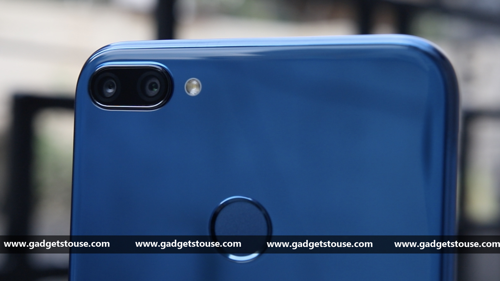 - 4 1 - Everything you should know about the latest budget phone