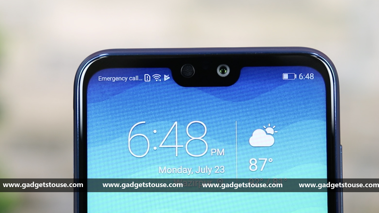 - 5 2 - Everything you should know about the latest budget phone
