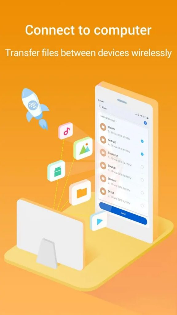 - 5038687643474254473 576x1024 - Which is the Best File Sharing App?