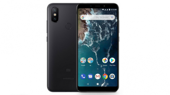 Xiaomi Mi A2 exclusive launch today; Here are features, price and more