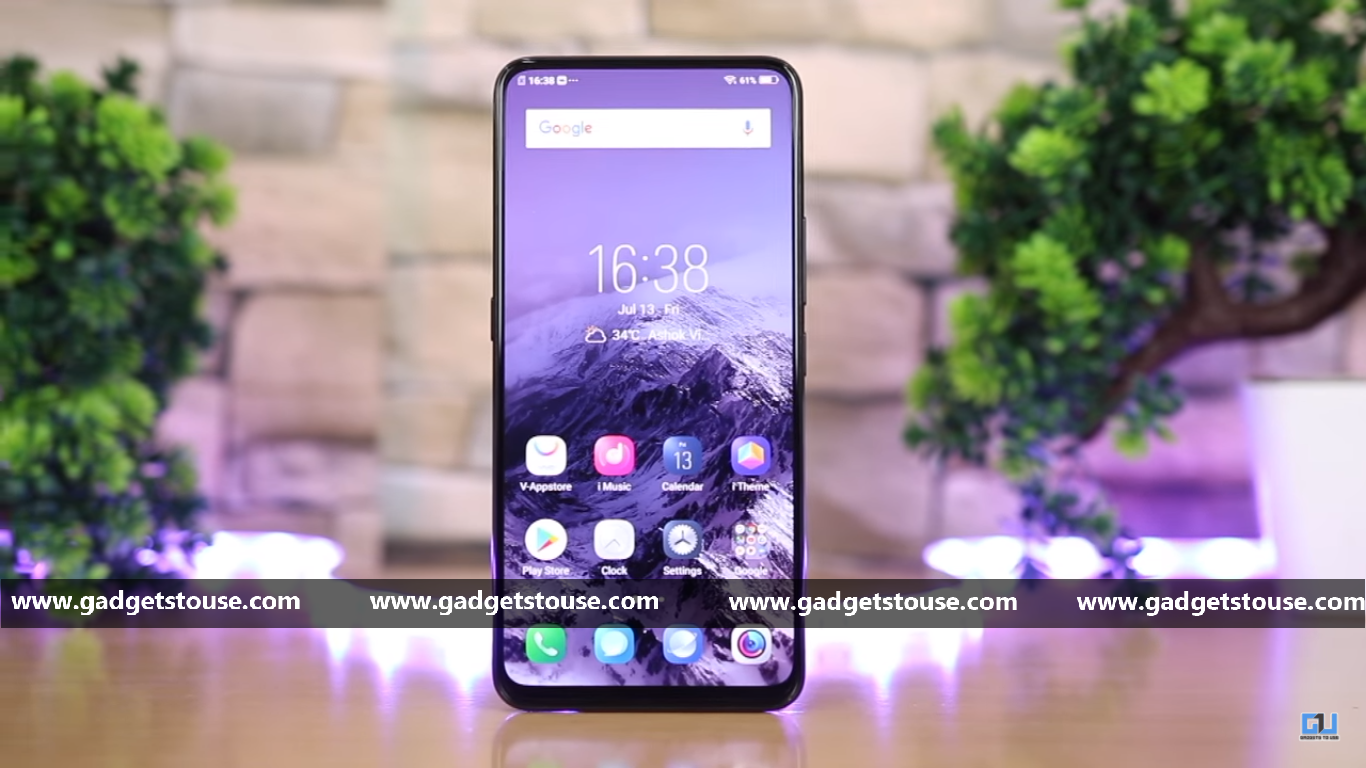 15 Vivo NEX Hidden Features, Tips and Tricks to Know About