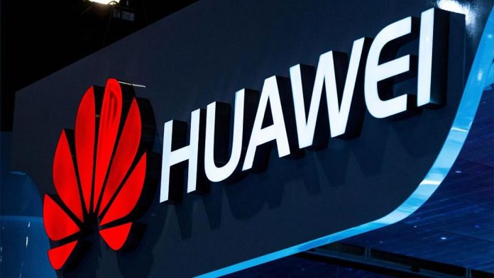 - huawei logo 696x392 - Huawei focuses on AI in India to launch advanced AI capable smartphones