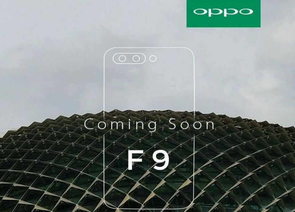 oppo-f9-teaser-dealintechimage
