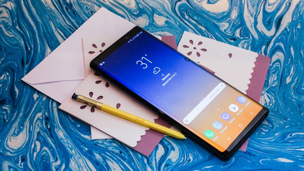 - 103 samsung galaxy note 9 - 9 Things about Samsung Galaxy Note 9 you should know