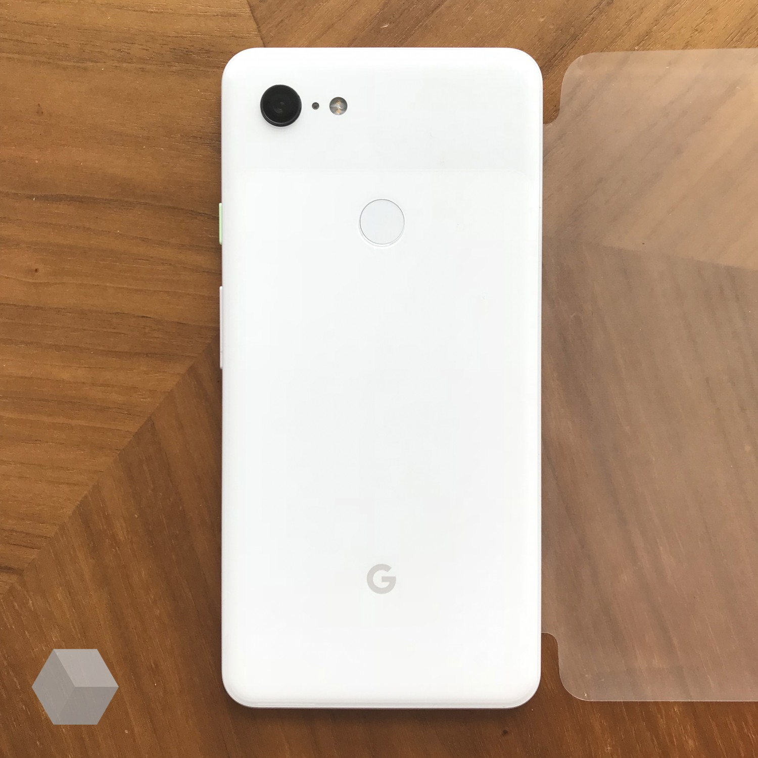 - GBQH2IDDCwIZ - 7 things you should know about Google Pixel 3, Pixel 3 XL