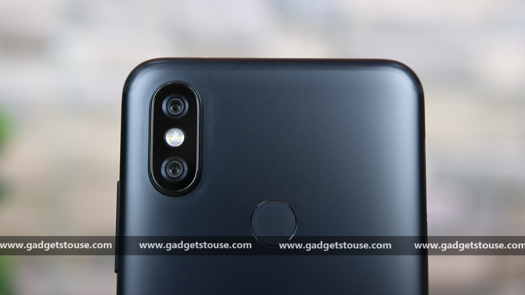 Best camera phones of 2018 under Rs  15,000 - Gadgets To Use