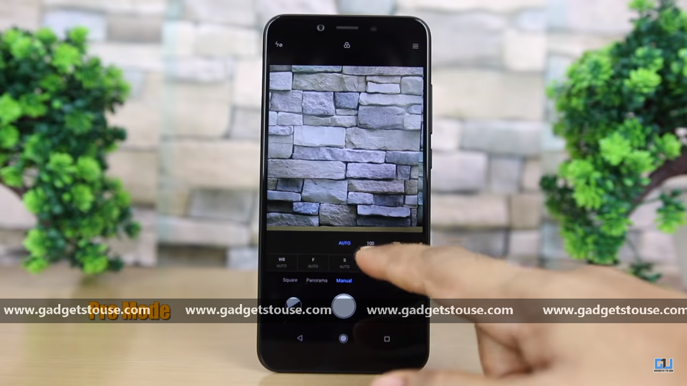 - Screenshot 132 - Everything to Know about Xiaomi's Latest Android One Phone