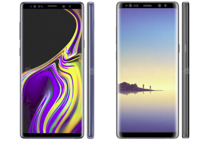 - Screenshot 2018 08 10 at 03 - 9 Things about Samsung Galaxy Note 9 you should know