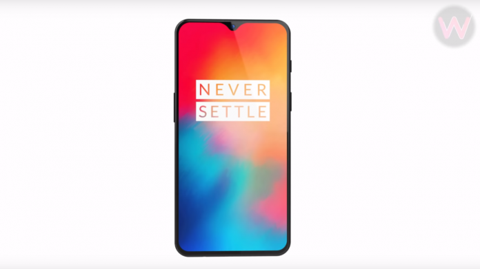 - d663deef15396a735711f4dc1d94eeed 696x391 - OnePlus 6T Retail Box Allegedly Leaked, Key Features Revealed