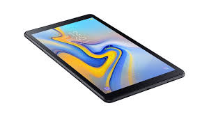 galaxy tab A  - download 4 - Samsung Galaxy Tab S4 and Galaxy Tab A 10.5 Launched with Massive Battery