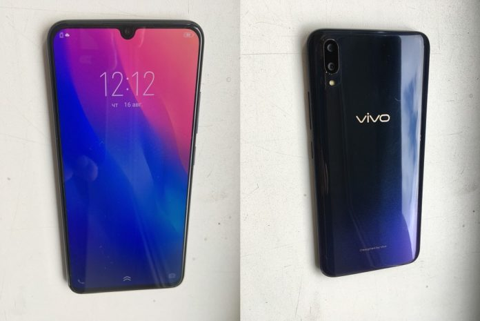 - fffb26a4adfa0792756e6741db13f8a7 696x465 - Vivo V11 India Launch Date is September 6: Expected Features, Specifications